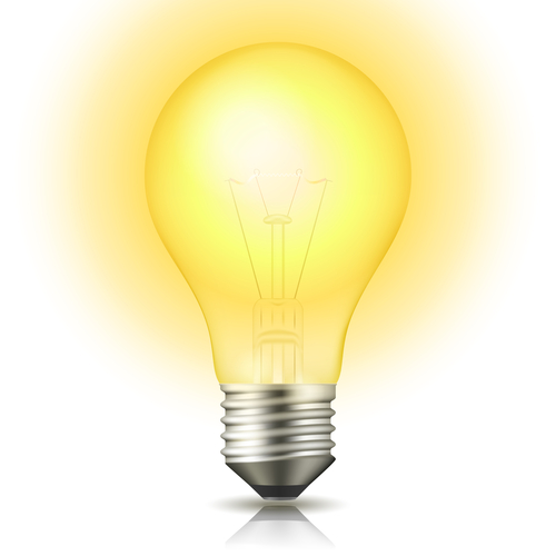 light-bulb-vector-12.jpg