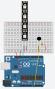 arduino_thermometer:arduino_thermometer.png