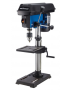 tools:drill_press_10_mastercraft.png