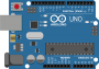 arduino-1280.png